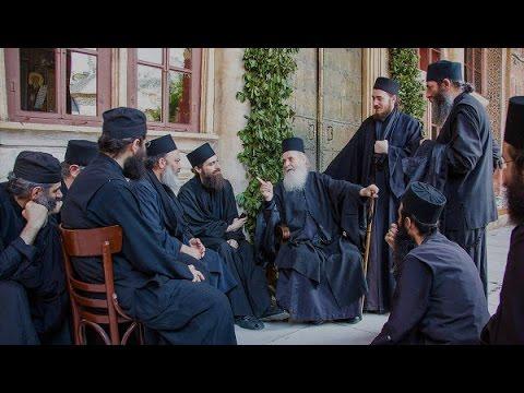Молитвы обращенные к матроне московской