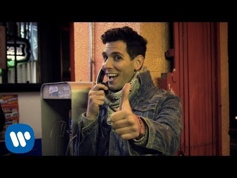 Cobra Starship: Middle Finger Ft. Mac Miller [OFFICIAL VIDEO] Mp3