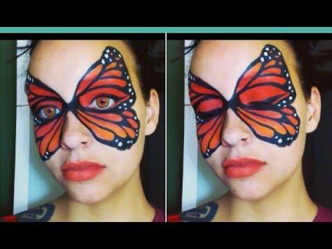 Face mask anti-kulubot 35-40 taon