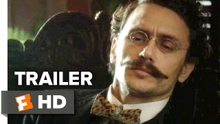 Trailer of The Institute (2017)