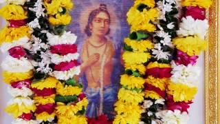 2017 Nityananda Trayodasi – Radhe Kunj