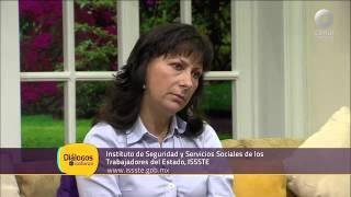 Diálogos en confianza (Salud) - Epilepsia