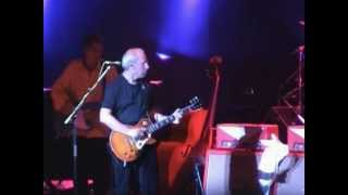 Mark Knopfler Brothers In Arms Rome 2005 FM Audio & Multicam Video