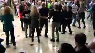 ריקודי סלסה