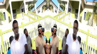 Jandoret Official (Jalo Rast, Crazy D, GinoLong) HD1080