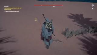 Assassins Creed Gameplay Wit Ya Boi Kojo