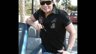 تحميل اغاني Amer Moneeb 7abet lailek عامر منيب حبيت لياليك MP3