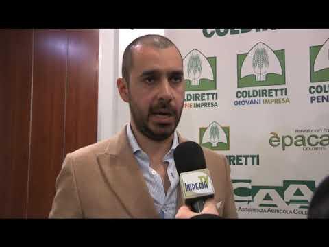 PRATICHE SLEALI NELLA FILIERA AGRICOLA: LE NUOVE NORME DELL'UE