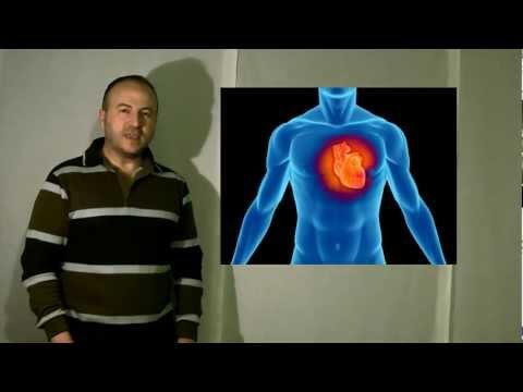 Προσευχή κατά του διαβήτη στο YouTube