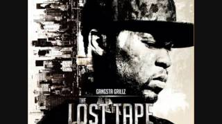 50 Cent ft. Robbie Nova - I Aint Gonna Lie (The Lost Tape) [HOT/Lyrics/Download link]