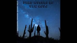 YBW CJVJ - Find Myself