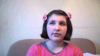 Как снять популярное видео на You Tube!!