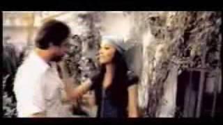 اغاني طرب MP3 رضا العبدالله- القساوة تحميل MP3