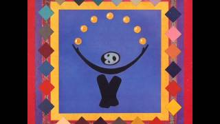 Charlie Peacock - 1 - Lie Down In The Grass - Lie Down In The Grass (1984)