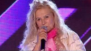 X Factor Bulgaria Season 2 Episode 2