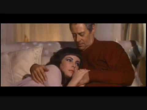 Cleopatra Part 7 (1963).avi