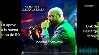 Salsa mix dominicana 2018 las más pegadas