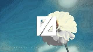 Zoë Phillips - Boat (Rameses B Remix)