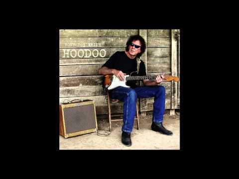Who You Gonna Hoodoo Now? (Song) by Tony Joe White