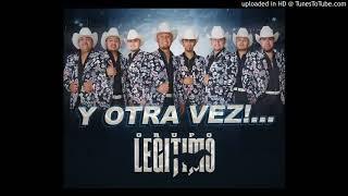 Grupo Legitimo Popurri En Vivo 2019 🎶 - Romanticas, Huapangos, Corridos, Norteñas con Sax 🐎ðŸ