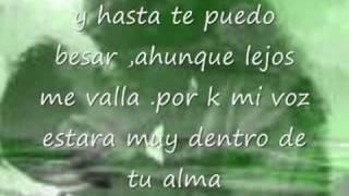 musica romantica-JORGE LUIS CABRERA