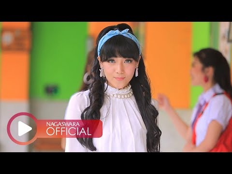 Dilza Perawan Idaman Official Music Video Nagaswara Music