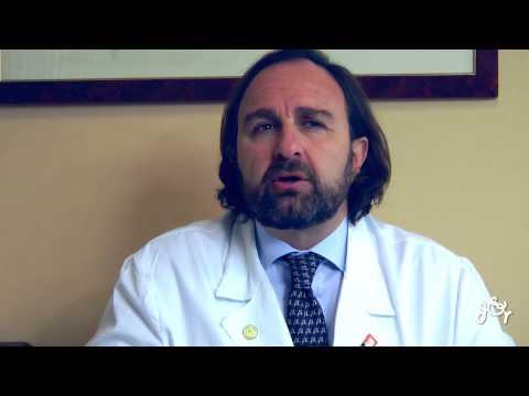 Iniezioni di acido ialuronico per prezzo congiunta Kazan