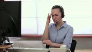 Debt Collectors - How To Get Rid of Debt Collectors In Under 5 Minutes