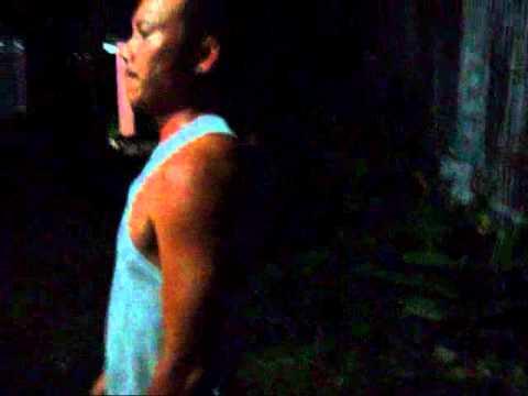 Halamang-singaw sa toenails imahe
