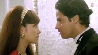 Pagalpan Chha Gaya Dil Tumpe Aa Gaya Full Song | Jaanam | Pooja Bhatt, Rahul Roy
