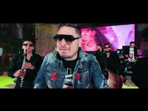 Doru De La Costanta – Un smecher de meserie Video