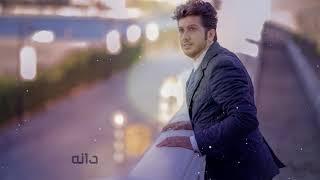 تحميل و مشاهدة محمد الزعابي - أسمر سحر | 2014 MP3