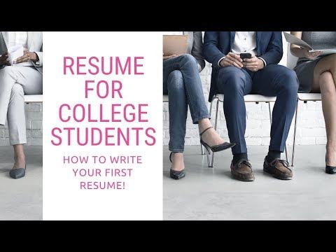 mp4 College Template, download College Template video klip College Template