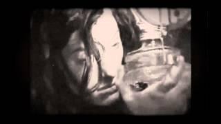 Video TARGET - Crack  (video)