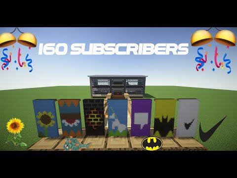 Video 160 SUBS SPECIAL (Unicorn, Guardian, BATMAN & More)