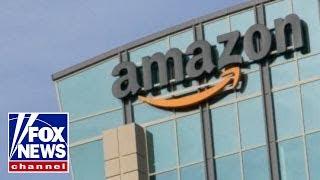 How Amazon paid zero in taxes on its billions