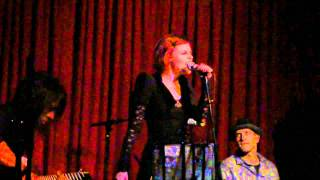 Anna Nalick - Words - 10-05-10 - 6 of 11
