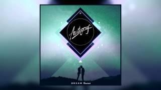 Autograf - Dream (Boehm Remix) [Cover Art]