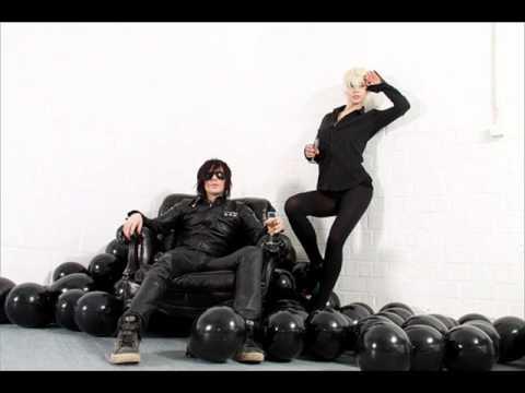 Música 2005