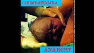 Chumbawamba - Anarchy (Full Album)