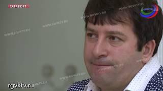 Дагестанец, после 30 лет поисков, нашел сестру в башкирской глубинке