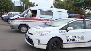 Новости Одессы 19.07.2018