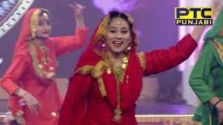miss ptc punjabi 2014 - मुफ्त ऑनलाइन वीडियो