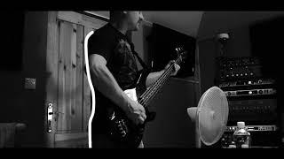 Video S.P.L.N. - PARTIA (OFFICIAL MUSIC VIDEO)
