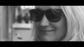 K-Bust Youtube Video