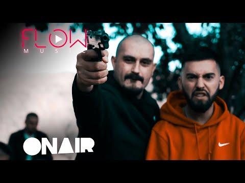 K-ALBO ft. JETMIR, FLOW - GPS