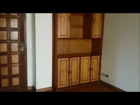 Apartaestudios, Venta, Bogotá - $220.000.000