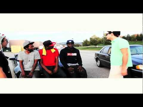 (Official Video) True Stacks Feat. Cuzzo - We Run It