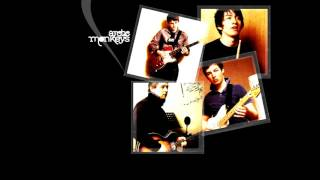 01. Arctic Monkeys - If You Found It's Probably Too Late (Live)