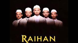 Download lagu Raihan Puji Pujian Mp3